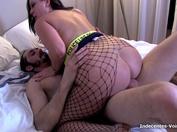 Dupée par un mari infidèle, Amanda décide de se venger ! (vidéo exclusive)