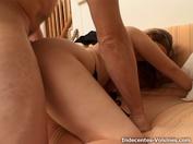 Zhelia, le périple pervers d'une beurette baisé dans une cave !  (vidéo exclusive)