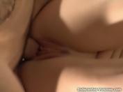 Maryline, de Rouen,  ose la pluralité!  (vidéo exclusive)