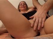 Murielle nous reçoit en arrêt maladie !  (vidéo exclusive)