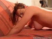 Jasmine, 22ans, une touriste tres porté sur le cul !  (vidéo exclusive)