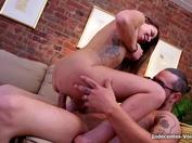Baise campagnarde avec Nila, 27ans !  (vidéo exclusive)