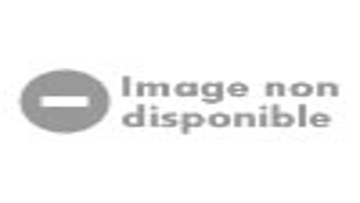 Amina, jeune brunette angélique, sodomisée à sec ! (vidéo exclusive)