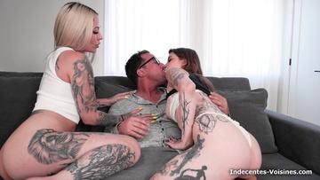 Sheily, 18ans, une étudiante russe cochonne !  (vidéo exclusive)
