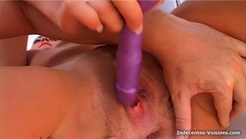 Poopea , jolie thailandaise, est de passage au Club 88 !  (vidéo exclusive)
