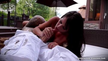Une sacrée surprise avec Jess et Sonia !  (vidéo exclusive)