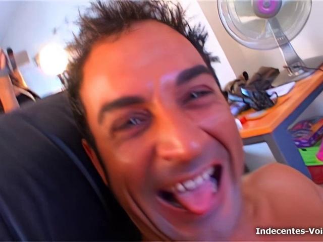 Charlène – Villemomble (93)