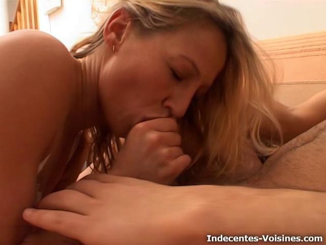 Milana – Marseille (13)