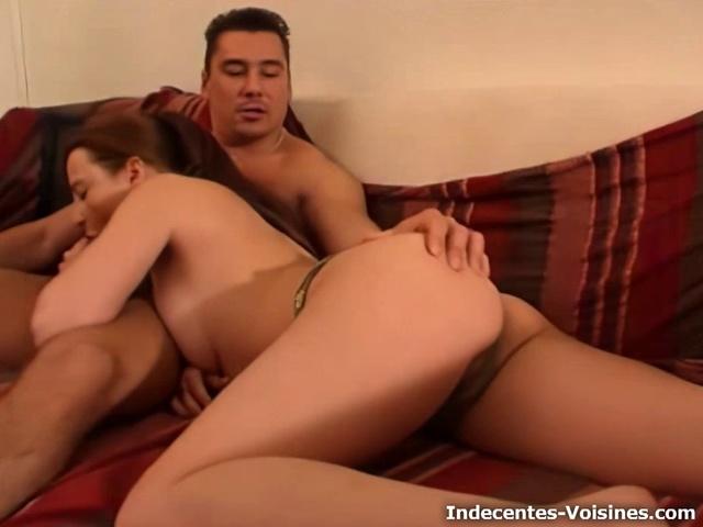 Marion – Bordeaux (33)